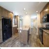 Mobile Home for Rent: Rancher, 1Story,Mobile - SMYRNA, DE, Smyrna, DE