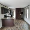 Mobile Home for Sale: Brand New Friendship Harmony w/ Financing!, Mankato, MN