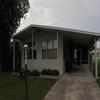 Mobile Home for Sale: Partially Furnished Adorable 2 Bed/2 Bath , Valrico, FL