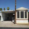 Mobile Home for Sale: Park Model for sale! 55+ D-15, Mesa, AZ