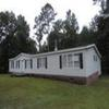 Mobile Home for Sale: NC, ROCKY POINT - 1999 DYNASTY multi section for sale., Rocky Point, NC