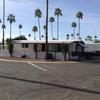 Mobile Home for Sale: Furnished Affordable Doublewide lot 263, Mesa, AZ