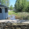 Mobile Home Park for Directory: Maplewood Manor, Brunswick, ME
