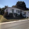 Mobile Home for Sale: Newly Remodeled Home, New Port Richey, FL