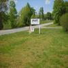 Mobile Home Lot for Rent: Galaxy MHP, Morganton, NC