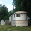 Mobile Home for Sale: Golden Rainbow Mobile Home Park, Radcliff, KY