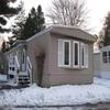 Mobile Home for Sale: Manufactured/Mobile - North Kingstown, RI, North Kingstown, RI