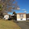 Mobile Home for Sale: NEW! 2bed/1bath, great location!*He264, Hereford, PA