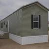 Mobile Home for Rent: Rent to Own - Brand New 3bd Home!, Whitehouse, TX