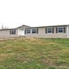 Mobile Home for Sale: MO, GALT - 2010 28564B multi section for sale., Galt, MO