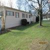 Mobile Home for Sale: 1972 Crestwood