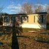 Mobile Home for Sale: NC, POLLOCKSVILLE - 2012 DESIGNER multi section for sale., Pollocksville, NC