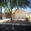 Mobile Home for Sale: CIMARRON TRAILS #123, San Tan Valley, AZ