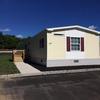 Mobile Home for Sale: 2017 Eagle River