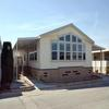 Mobile Home for Sale: Manufactured home in harbor city , Harbor City, CA