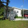 Mobile Home for Sale: 2014 Skyline That's Showroom New, New Port Richey, FL
