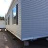 Mobile Home for Sale: WV, CHARLESTON - 2014 THE DOMIN multi section for sale., Charleston, WV