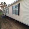 Mobile Home for Sale: NC, LUMBERTON - 2014 THE TYSON multi section for sale., Lumberton, NC
