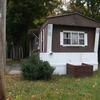 Mobile Home for Sale: 2 Bedroom - 14' x 52' - 55+/Senior Park, Central Square, NY