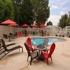 Mobile Home Park for Directory: All Seasons, Salt Lake City, UT