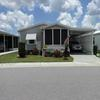 Mobile Home for Sale: Gorgeous Turn Key Home in a 55+ Park, Zephyrhills, FL