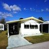 Mobile Home for Sale: Beautiful Bargain On Quiet Street, Brooksville, FL