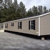 Mobile Home for Sale: MS, COMO - 2011 SOLUTION single section for sale., Como, MS