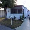 Mobile Home for Sale: Mobile home for sale, Pompano Beach, FL