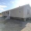 Mobile Home for Sale: KY, GLASGOW - 2011 BAYVIEW single section for sale., Glasgow, KY