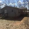 Mobile Home for Sale: NC, ELLENBORO - 2006 WORTHINGT multi section for sale., Ellenboro, NC