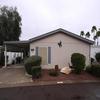 Mobile Home for Sale: HACIENDA DE VALENCIA #101, Mesa, AZ