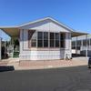 Mobile Home for Sale: Well Maintained * 8 x 12' Shop, Casa Grande, AZ