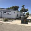 Mobile Home for Sale: Golfing Retreat, Blythe, CA