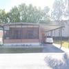 Mobile Home for Sale: 2 Bed/2 Bath w/ Large Screen Porch & Carport, Clearwater, FL