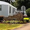 Mobile Home Park for Directory: Maplewood Estates, Rantoul, IL