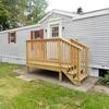 Mobile Home for Sale: 1994 Schult