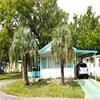 Mobile Home for Sale: Spacious Double Wide On Corner Lot, Brooksville, FL