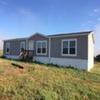 Mobile Home for Sale: OK, ELK CITY - 2013 37LVS2862 multi section for sale., Elk City, OK