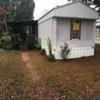 Mobile Home for Sale: LA, BOSSIER CITY - 1997 1609 single section for sale., Bossier City, LA