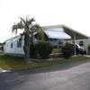 Mobile Home for Sale: 2 Bed/2 Bath Well Maintained & Furnished, Hudson, FL