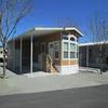Mobile Home for Rent: Orchard Ranch Site 147, , AZ