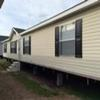 Mobile Home for Sale: NC, CHADBOURN - 2012 STEAL II multi section for sale., Chadbourn, NC