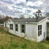 Mobile Home for Sale: SCENIC SETTING, CUTE HOUSE, NO CREDIT CK, Seneca, SC