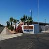 Mobile Home Park for Directory: Apache East, Apache Junction, AZ