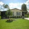 Mobile Home for Sale: 1987 Mobile Home