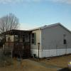 Mobile Home for Sale: 10 x 12 Covered Porch, Martinsburg, WV