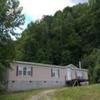 Mobile Home for Sale: WV, DELBARTON - 2008 CS362 multi section for sale., Delbarton, WV