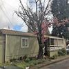 Mobile Home for Sale: 11-427  3BRM/2BA SINGLEWIDE IN SE PORTLAND, Portland, OR