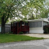 Mobile Home Park for Directory: Vermillion MHP, LLC - Directory, Pontiac, IL