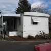 Mobile Home for Rent: 1977 Oakbriar